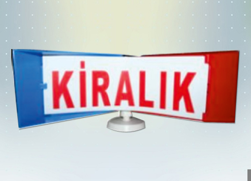 FIRFIR KİRALIK ve SATILIK